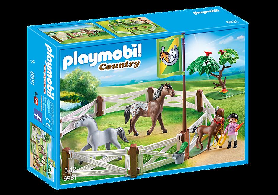http://media.playmobil.com/i/playmobil/6931_product_box_front/Enclos avec chevaux