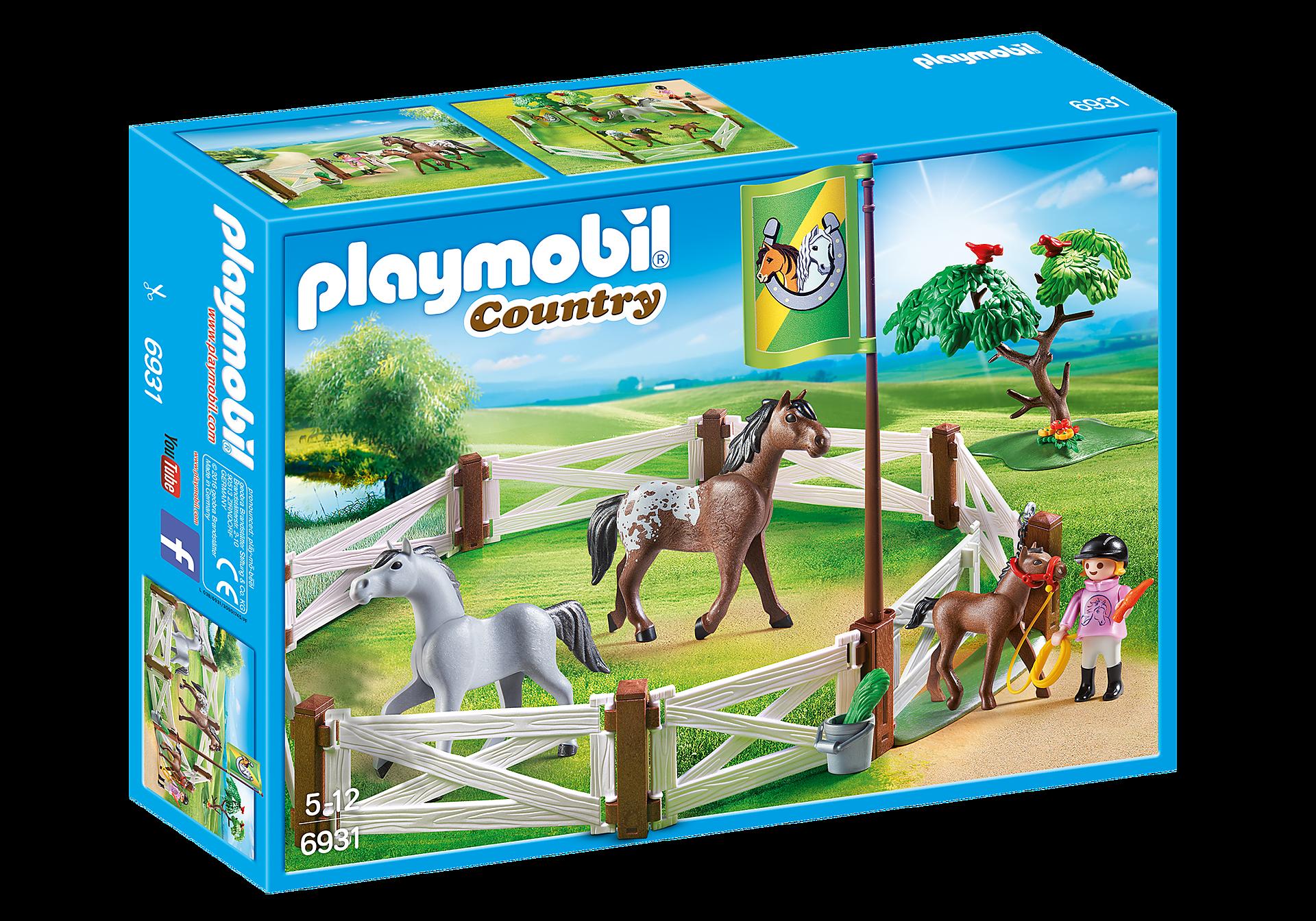 http://media.playmobil.com/i/playmobil/6931_product_box_front/Horse Paddock