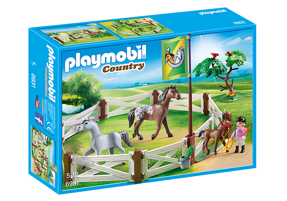 http://media.playmobil.com/i/playmobil/6931_product_box_front/Recinto para Domar