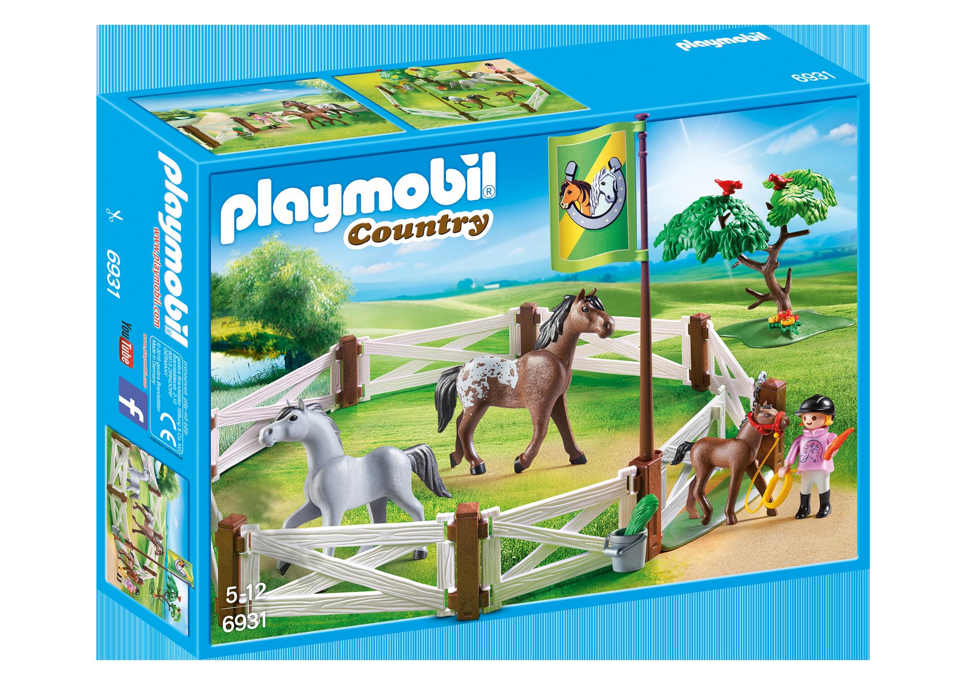 http://media.playmobil.com/i/playmobil/6931_product_box_front