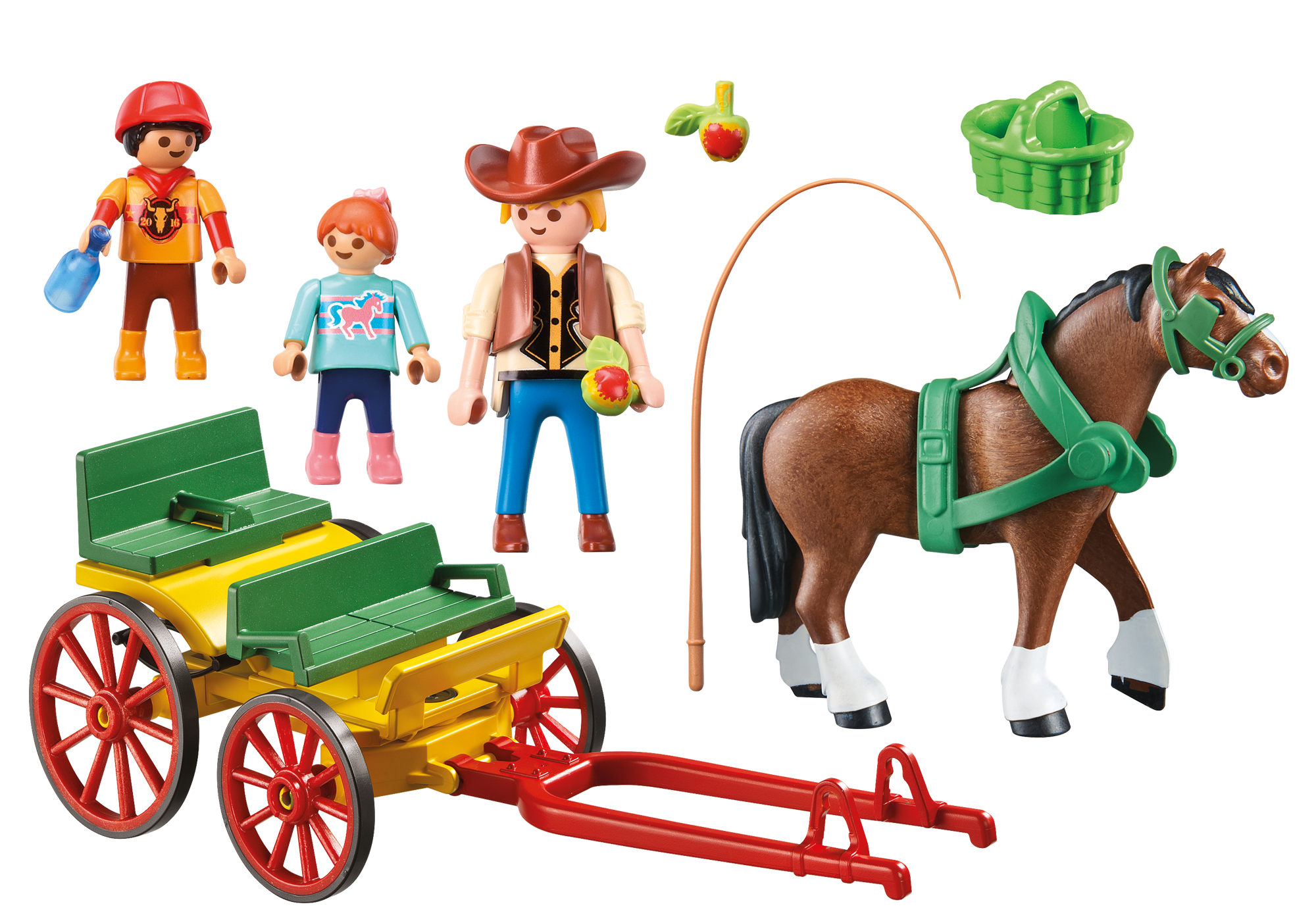 http://media.playmobil.com/i/playmobil/6932_product_box_back/Horse-Drawn Wagon