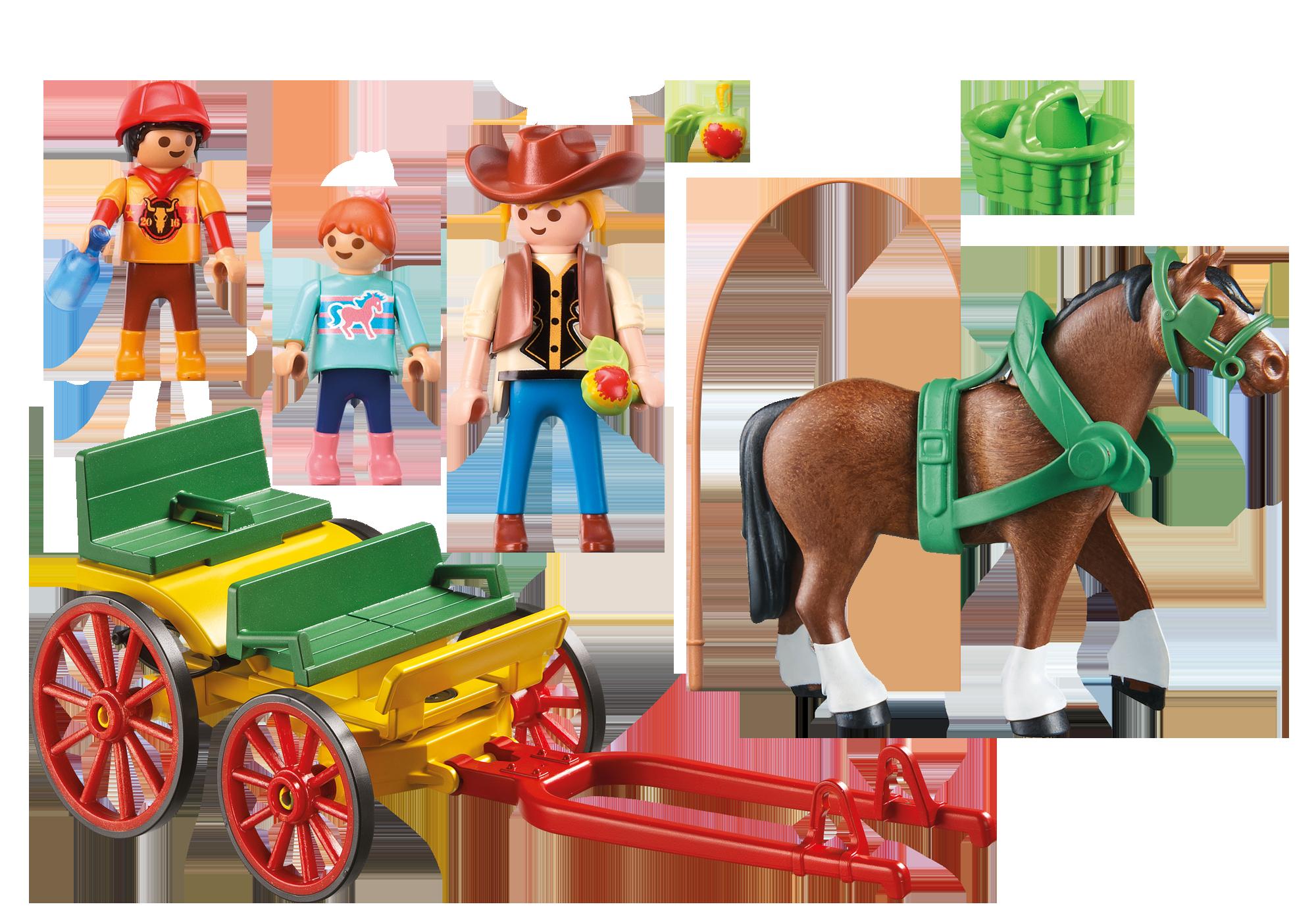 http://media.playmobil.com/i/playmobil/6932_product_box_back/Horse-Drawn Wagon