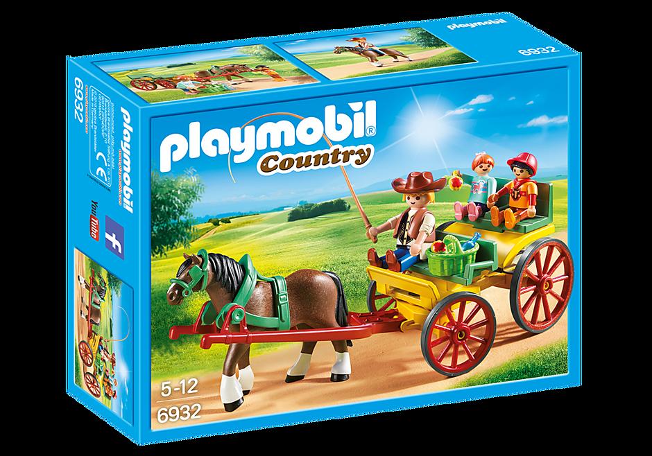 http://media.playmobil.com/i/playmobil/6932_product_box_front/Calèche avec attelage