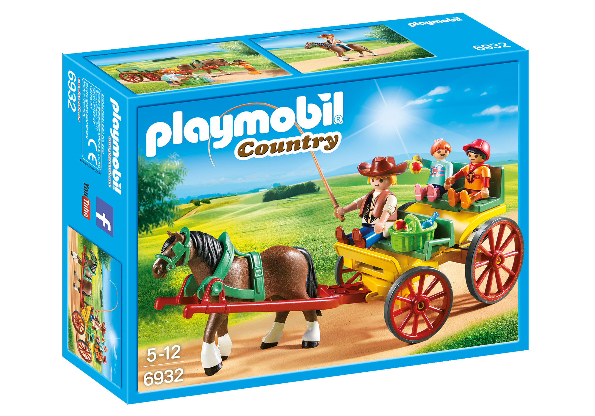 http://media.playmobil.com/i/playmobil/6932_product_box_front/Calesse con cavallo
