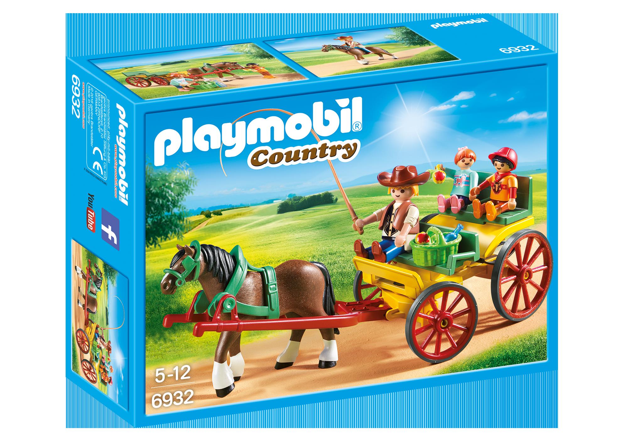 http://media.playmobil.com/i/playmobil/6932_product_box_front/Horse-Drawn Wagon