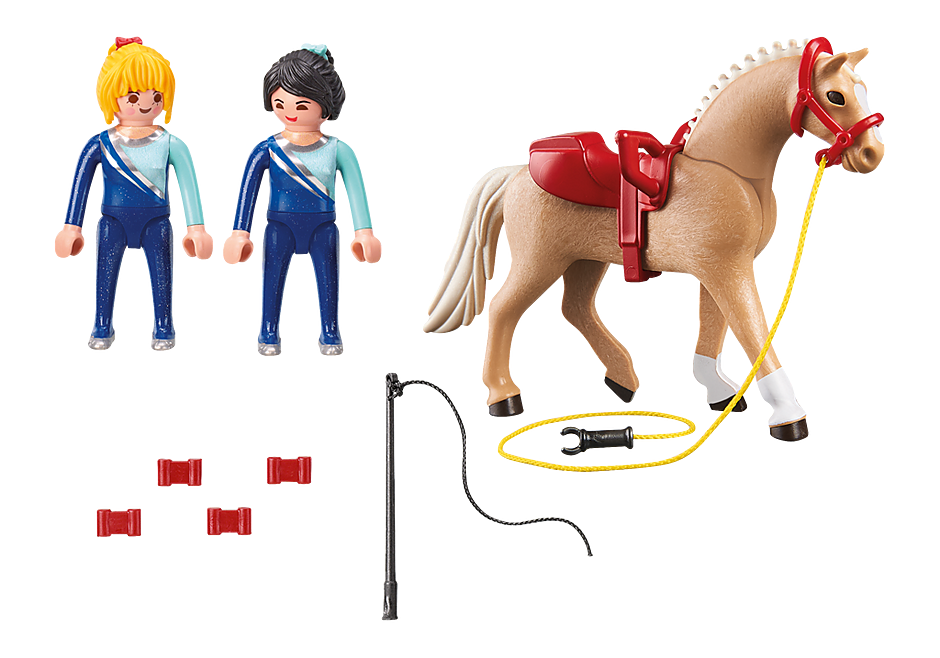 http://media.playmobil.com/i/playmobil/6933_product_box_back/Entrenador de Caballos