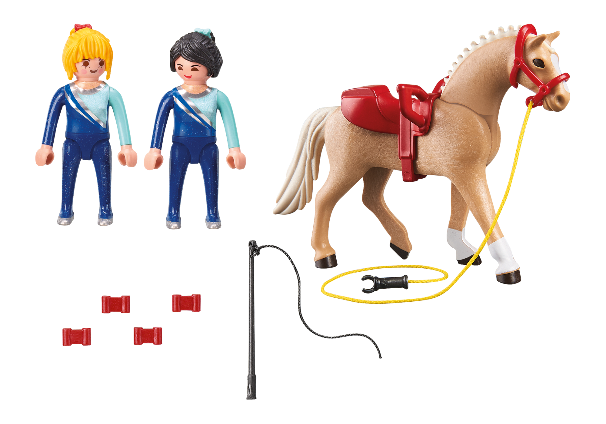 http://media.playmobil.com/i/playmobil/6933_product_box_back/Treinadora de Cavalos