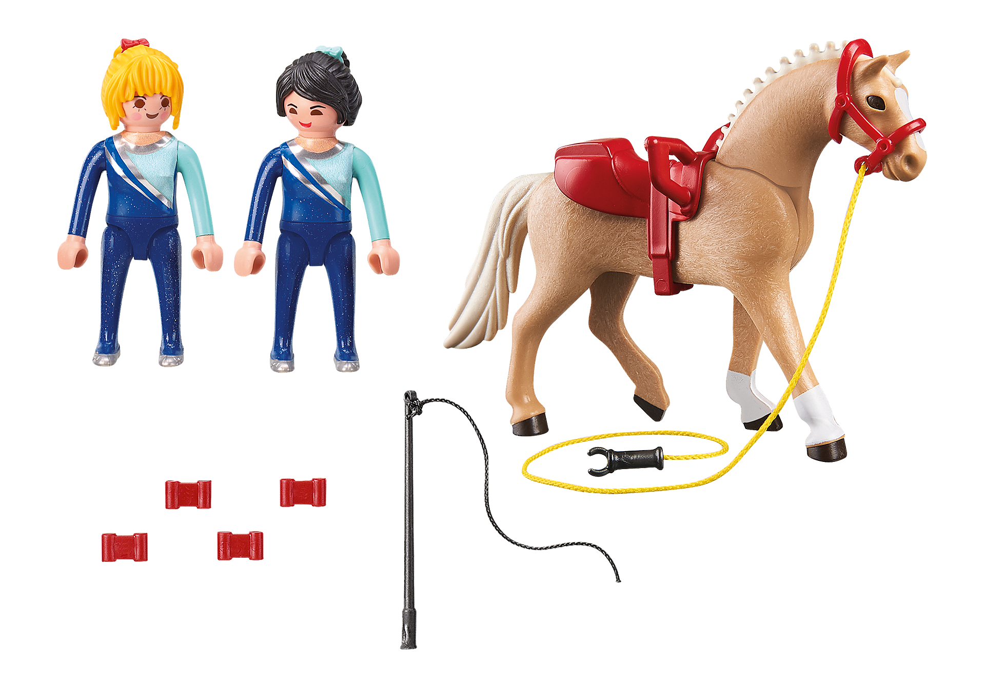 http://media.playmobil.com/i/playmobil/6933_product_box_back/Voltigeteam met paard