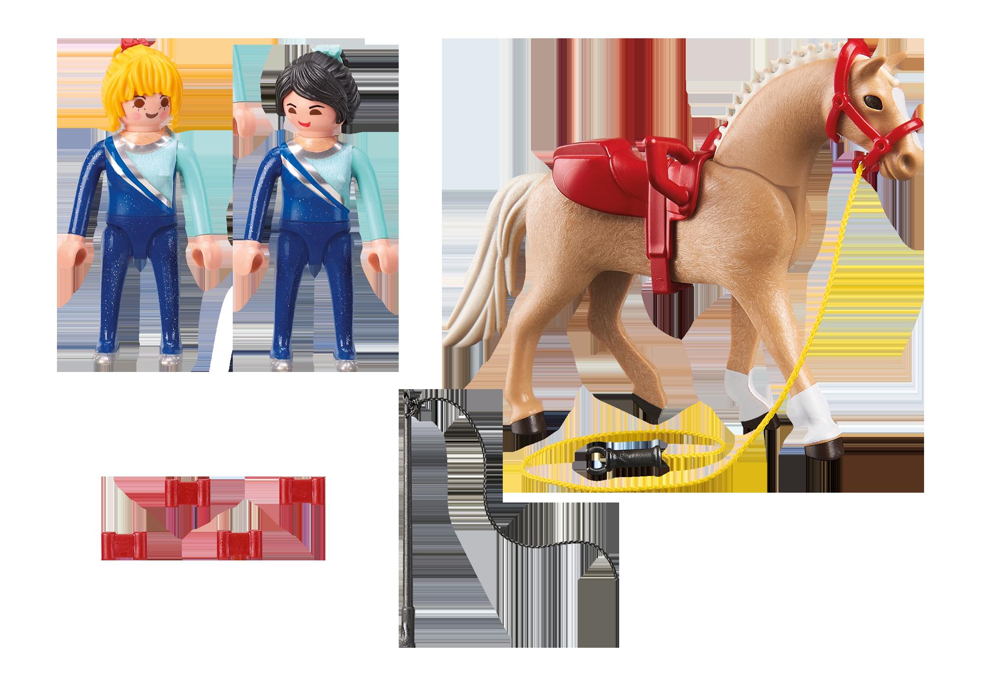 http://media.playmobil.com/i/playmobil/6933_product_box_back/Voltigeteam met paard
