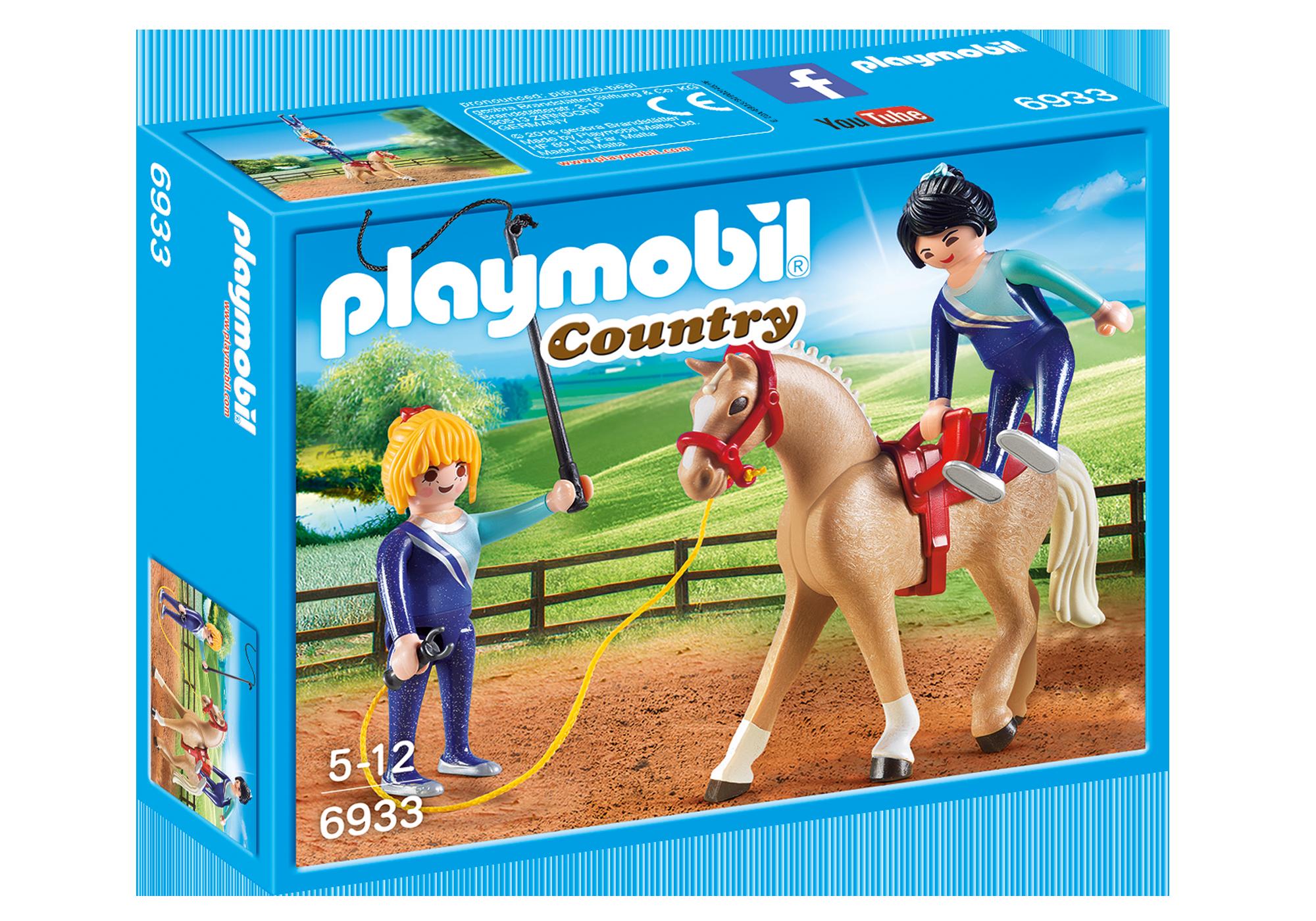 http://media.playmobil.com/i/playmobil/6933_product_box_front/Entrenador de Caballos