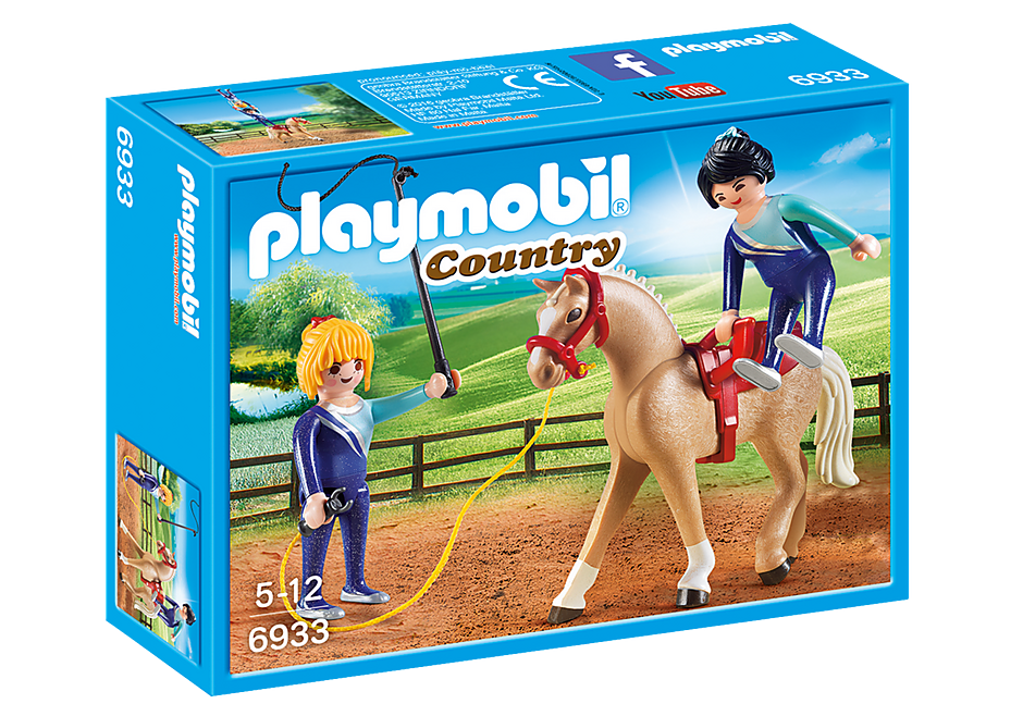 http://media.playmobil.com/i/playmobil/6933_product_box_front/Trening woltyżerki