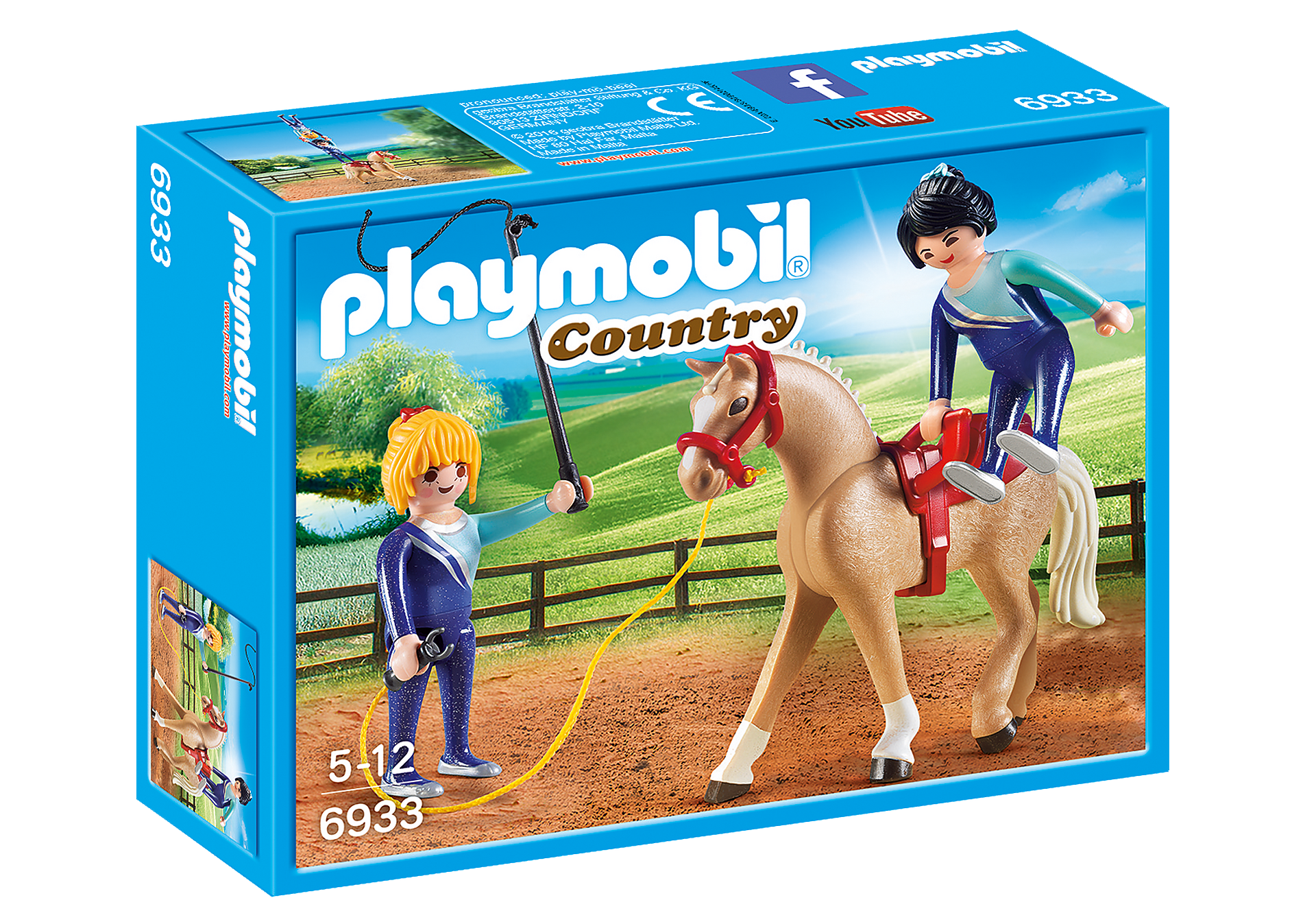 http://media.playmobil.com/i/playmobil/6933_product_box_front/Voltigeteam met paard