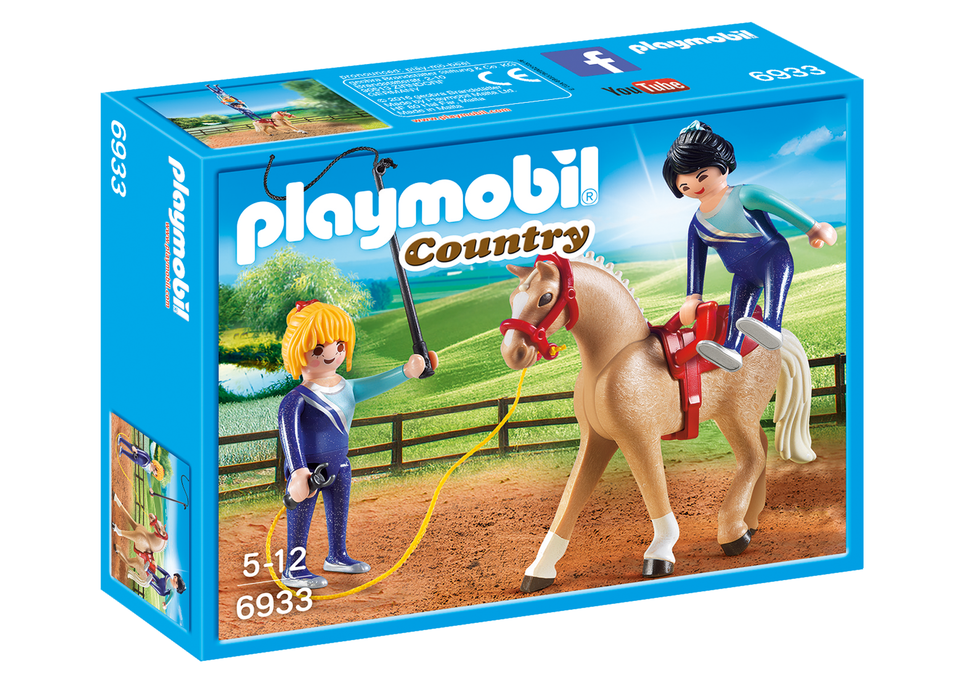 http://media.playmobil.com/i/playmobil/6933_product_box_front/Voltigeuses et cheval