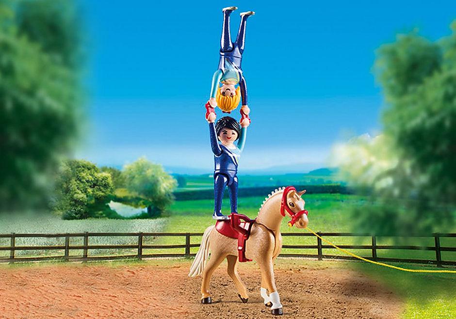 http://media.playmobil.com/i/playmobil/6933_product_extra1/Voltigeuses et cheval