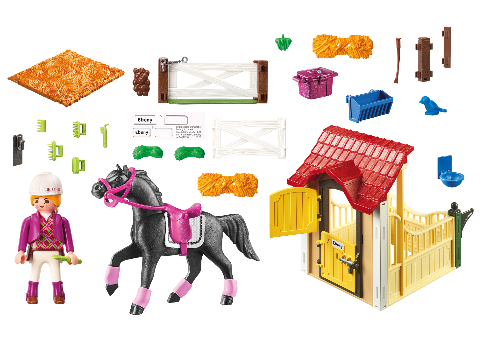 http://media.playmobil.com/i/playmobil/6934_product_box_back/Horse Stable with Araber