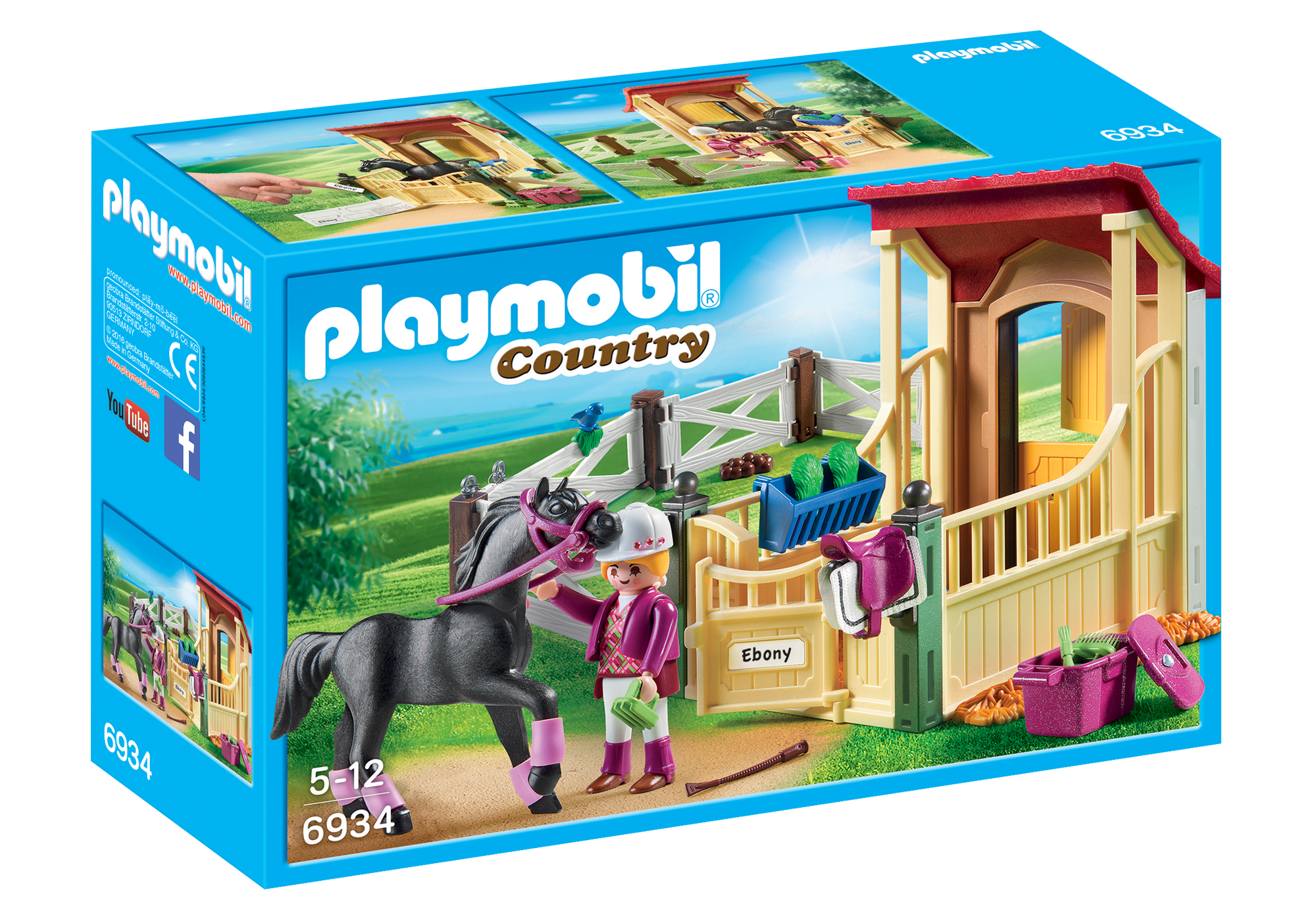 http://media.playmobil.com/i/playmobil/6934_product_box_front/Horse Stable with Araber