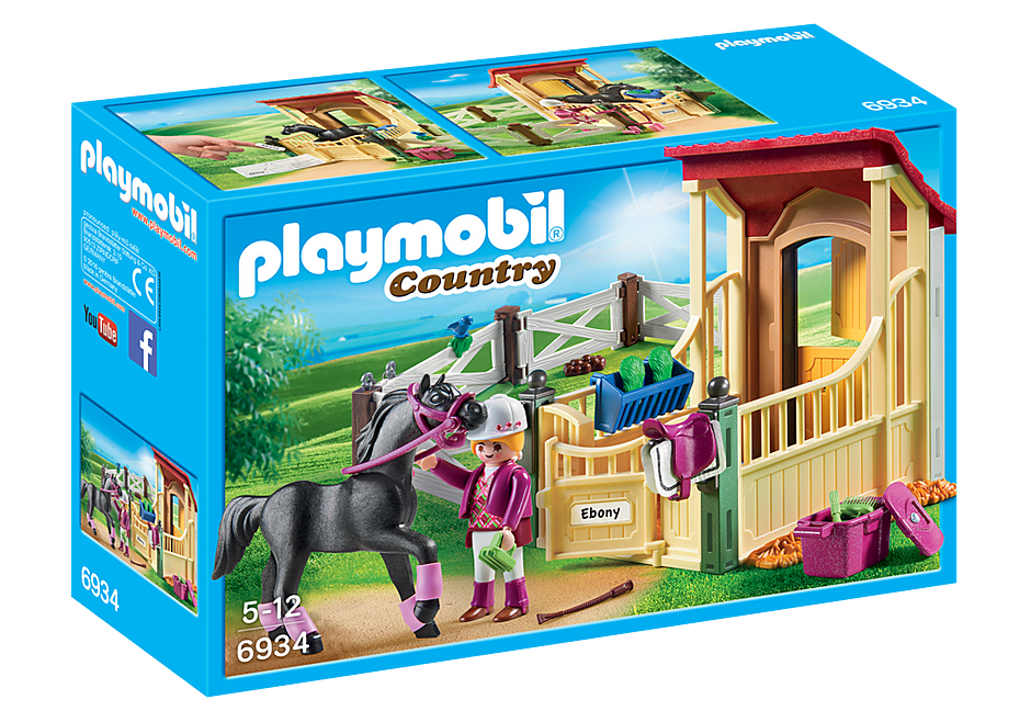 "http://media.playmobil.com/i/playmobil/6934_product_box_front/Pferdebox ""Araber"""