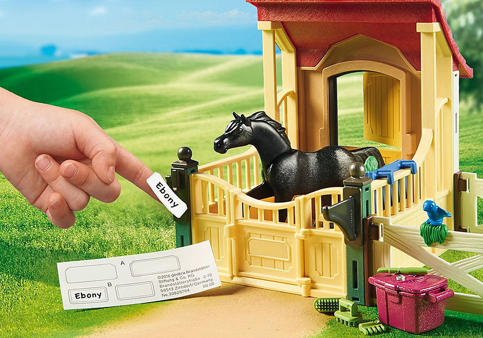 "http://media.playmobil.com/i/playmobil/6934_product_extra1/Pferdebox ""Araber"""