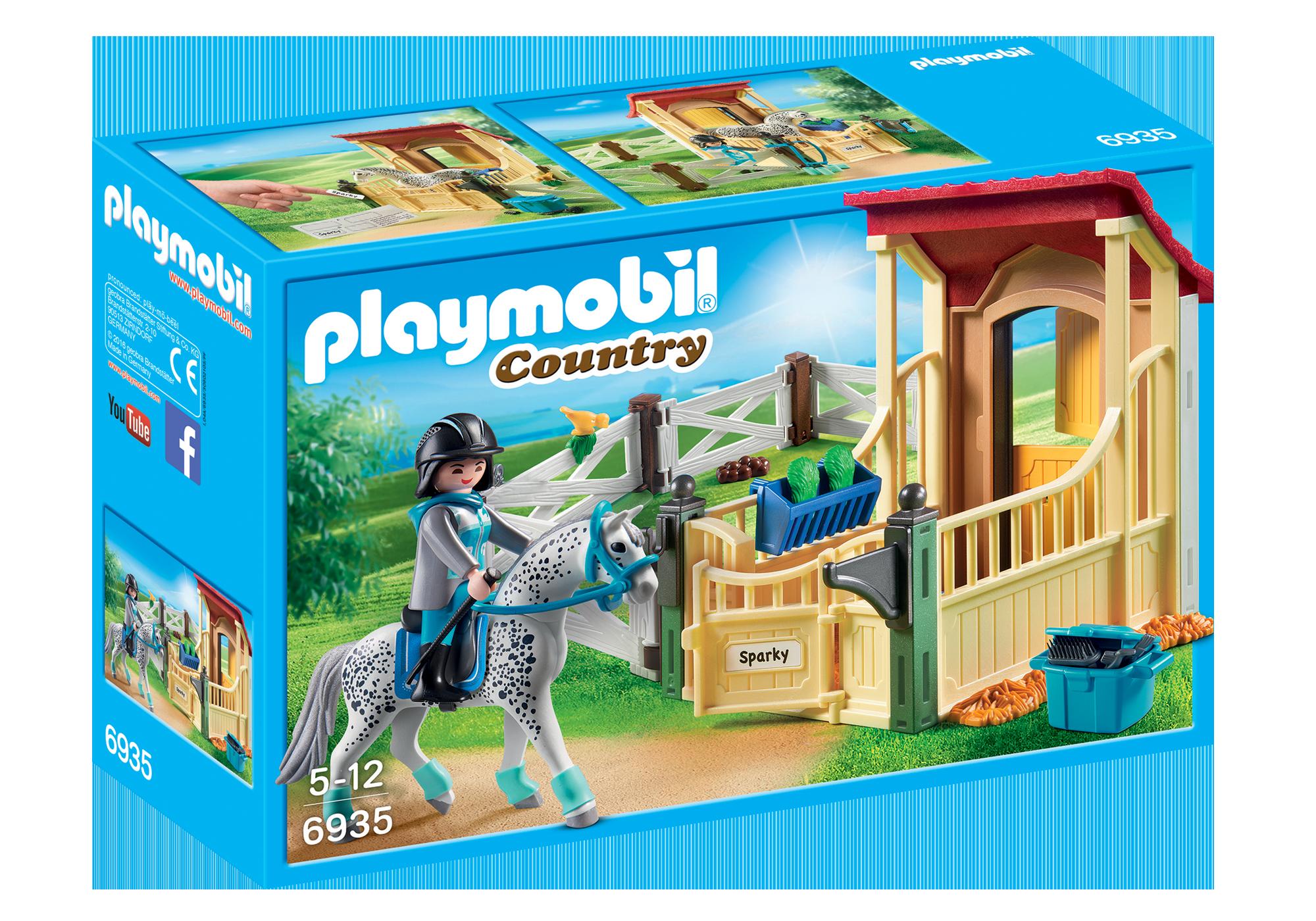 http://media.playmobil.com/i/playmobil/6935_product_box_front/Stalla con cavallo Appaloosa
