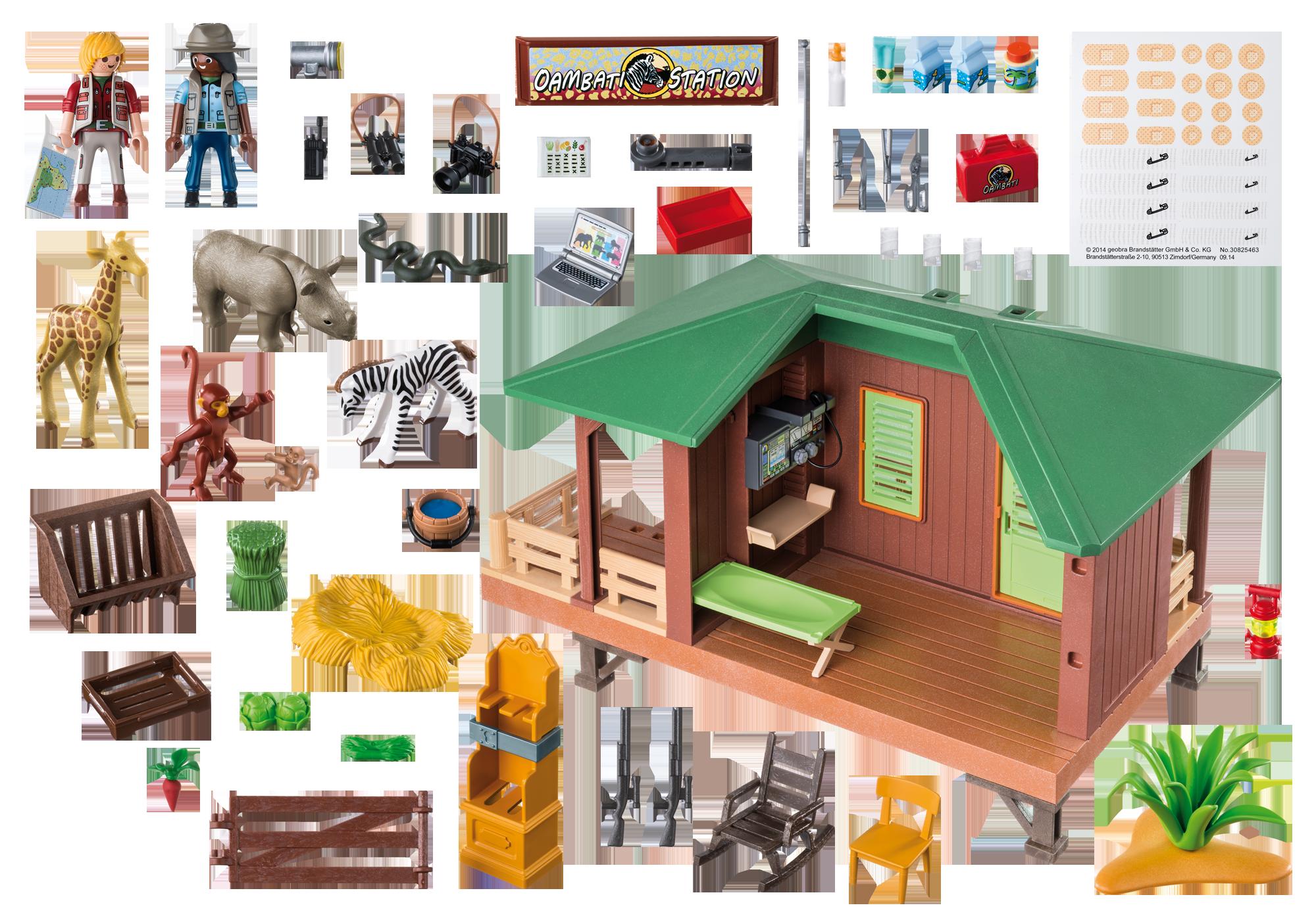 http://media.playmobil.com/i/playmobil/6936_product_box_back/Ranger Station with Animal Area
