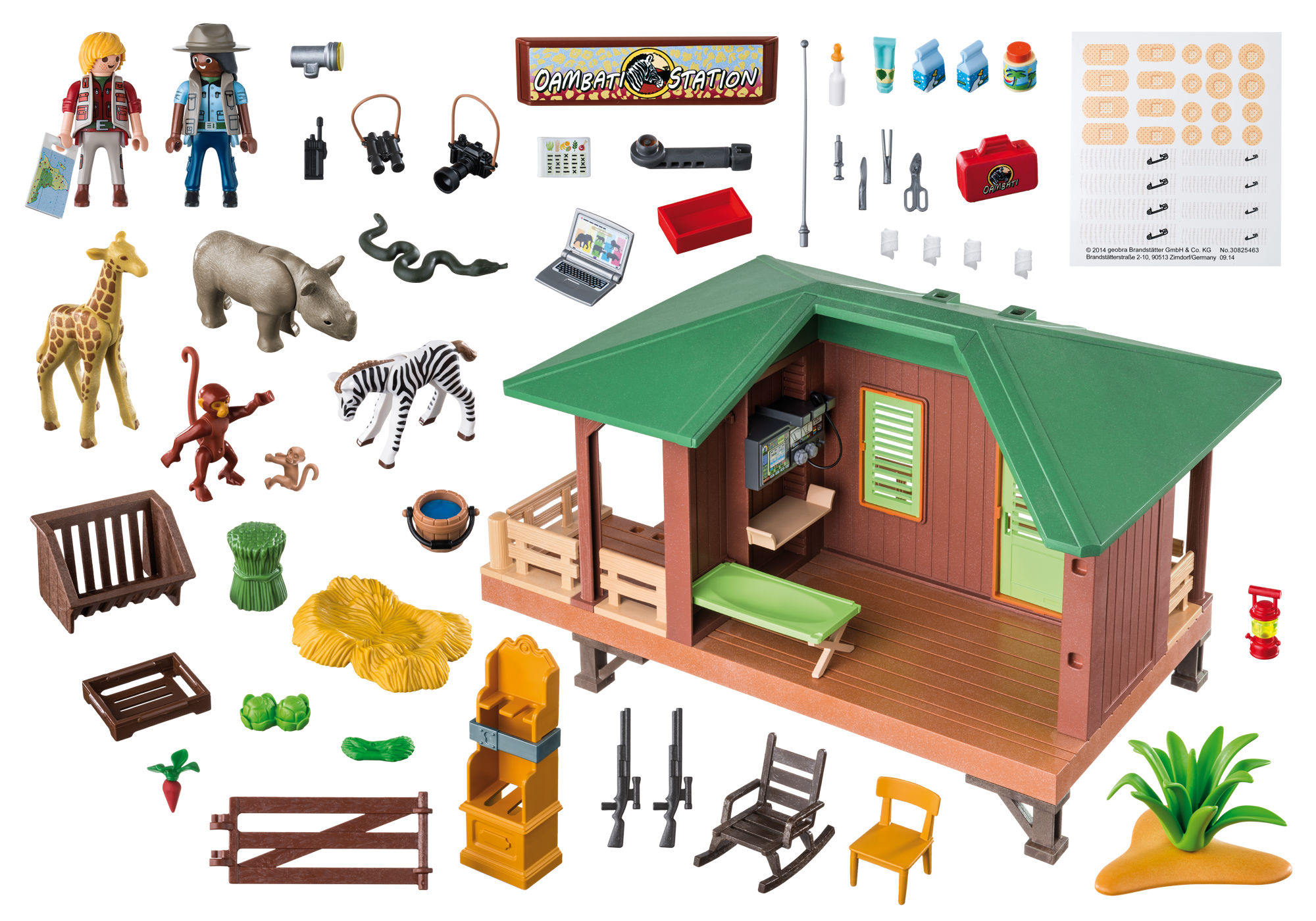 http://media.playmobil.com/i/playmobil/6936_product_box_back/Rangerstation mit Tieraufzucht