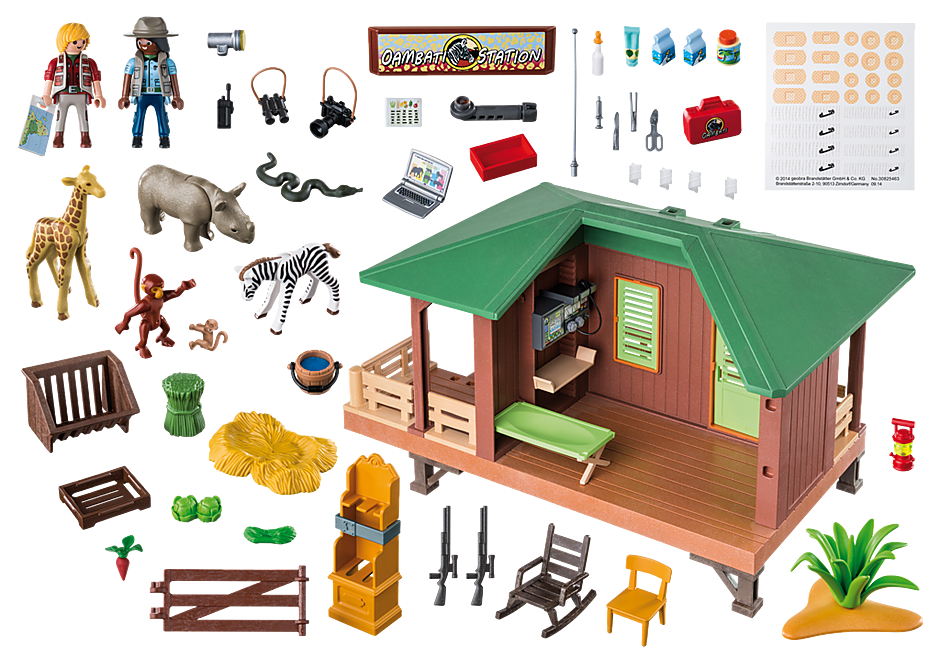 http://media.playmobil.com/i/playmobil/6936_product_box_back/Rangerstation mit Tieraufzucht