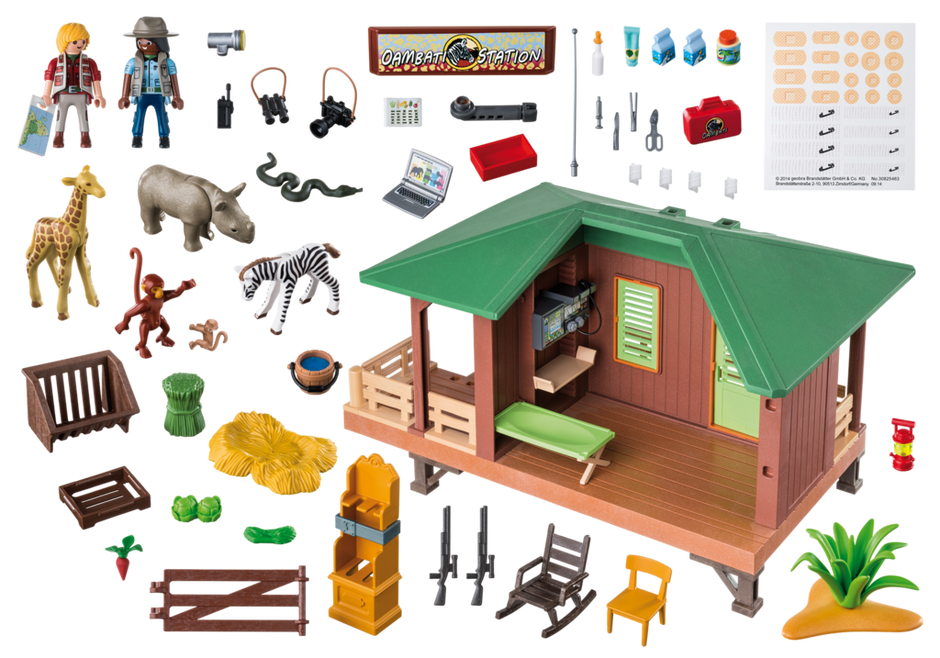 httpmediaplaymobilcomiplaymobil6936_product_box_back
