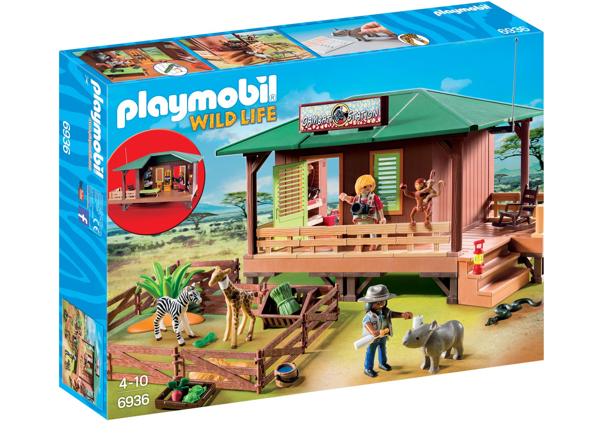 http://media.playmobil.com/i/playmobil/6936_product_box_front/Clínica Veterinária de África