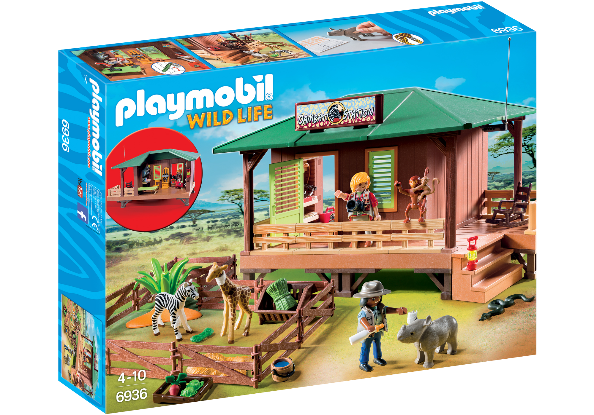 http://media.playmobil.com/i/playmobil/6936_product_box_front/Ranger Station with Animal Area