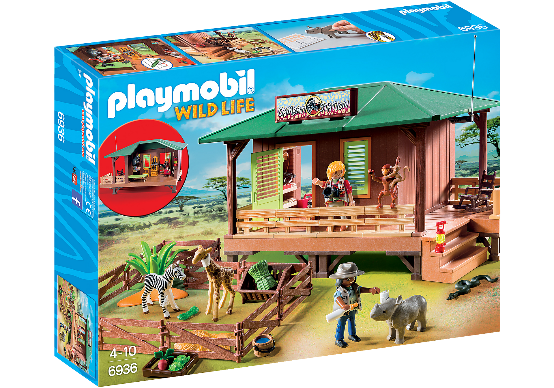 http://media.playmobil.com/i/playmobil/6936_product_box_front/Vaktstuga för skadade djur
