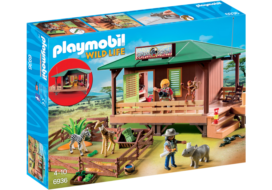 httpmediaplaymobilcomiplaymobil6936_product_box_front