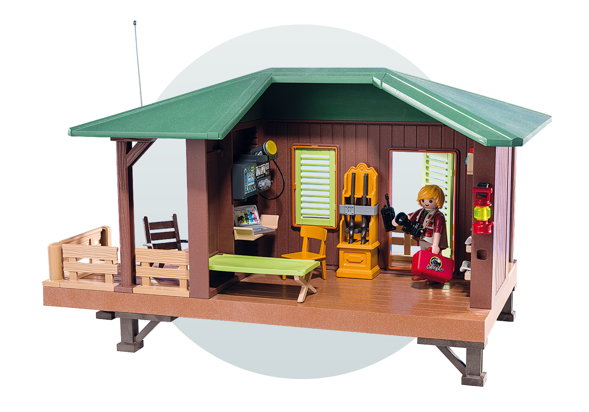 http://media.playmobil.com/i/playmobil/6936_product_extra5