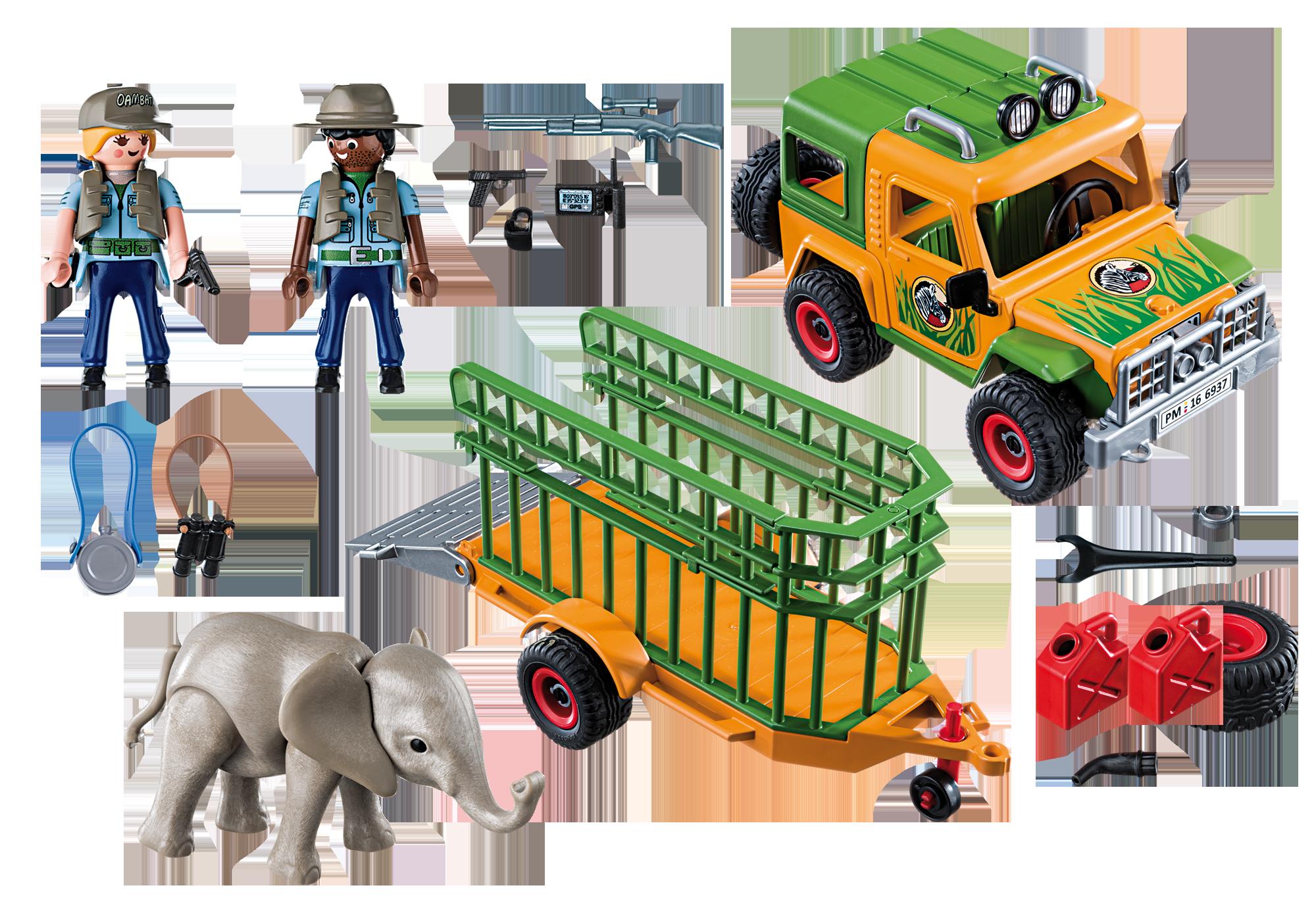 http://media.playmobil.com/i/playmobil/6937_product_box_back/Camión con Elefante