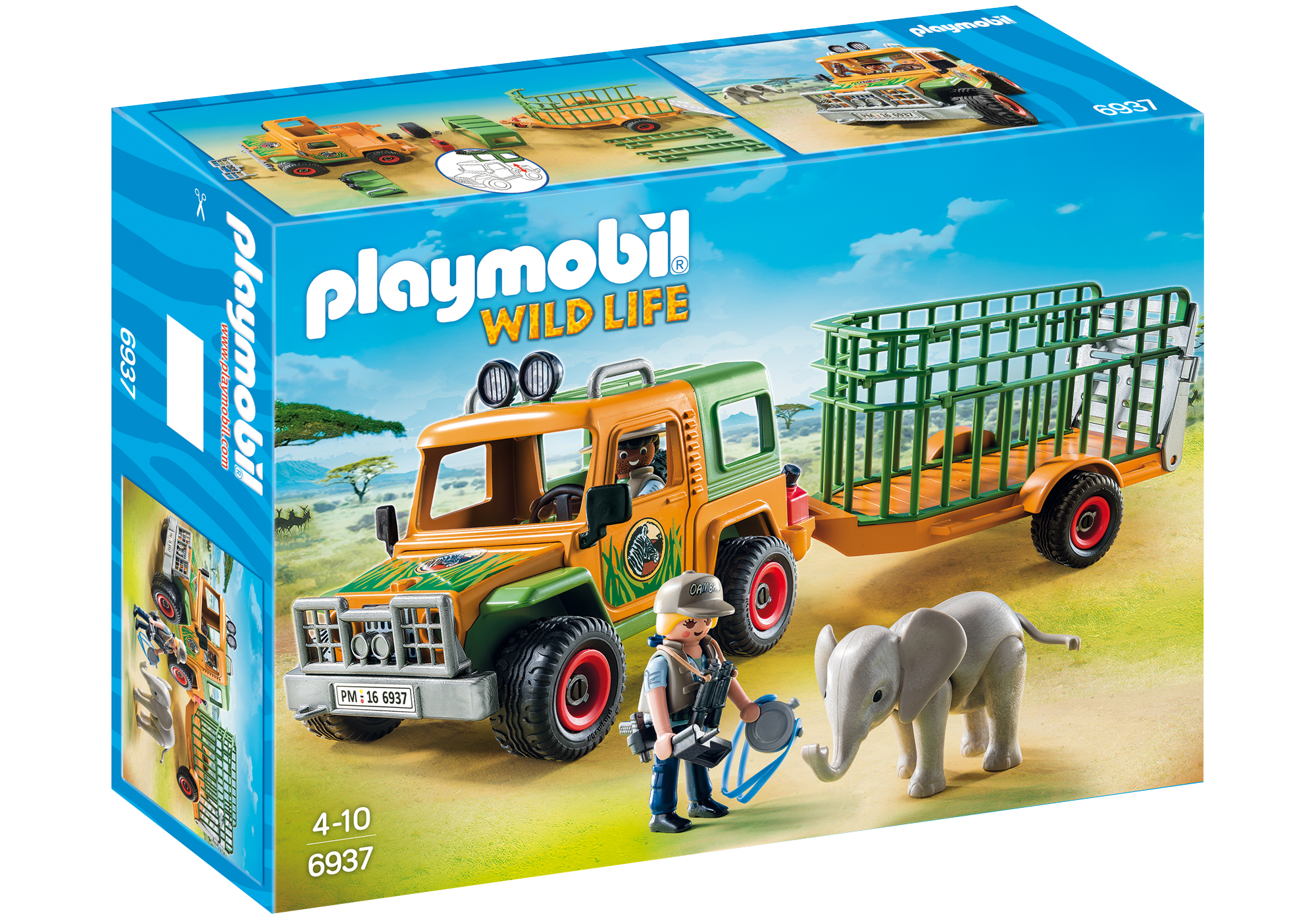 http://media.playmobil.com/i/playmobil/6937_product_box_front/Camión con Elefante
