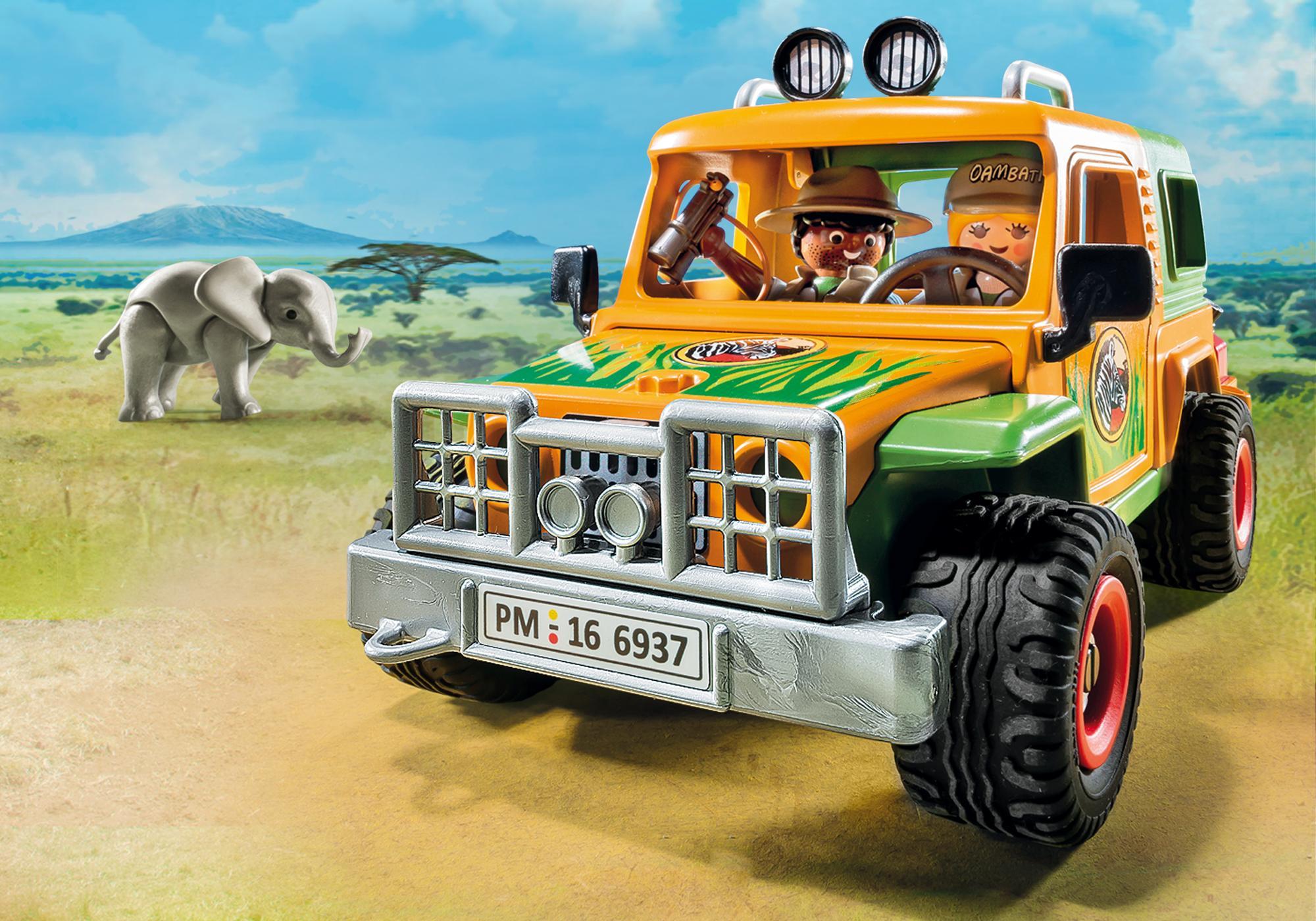 http://media.playmobil.com/i/playmobil/6937_product_extra1/Camión con Elefante