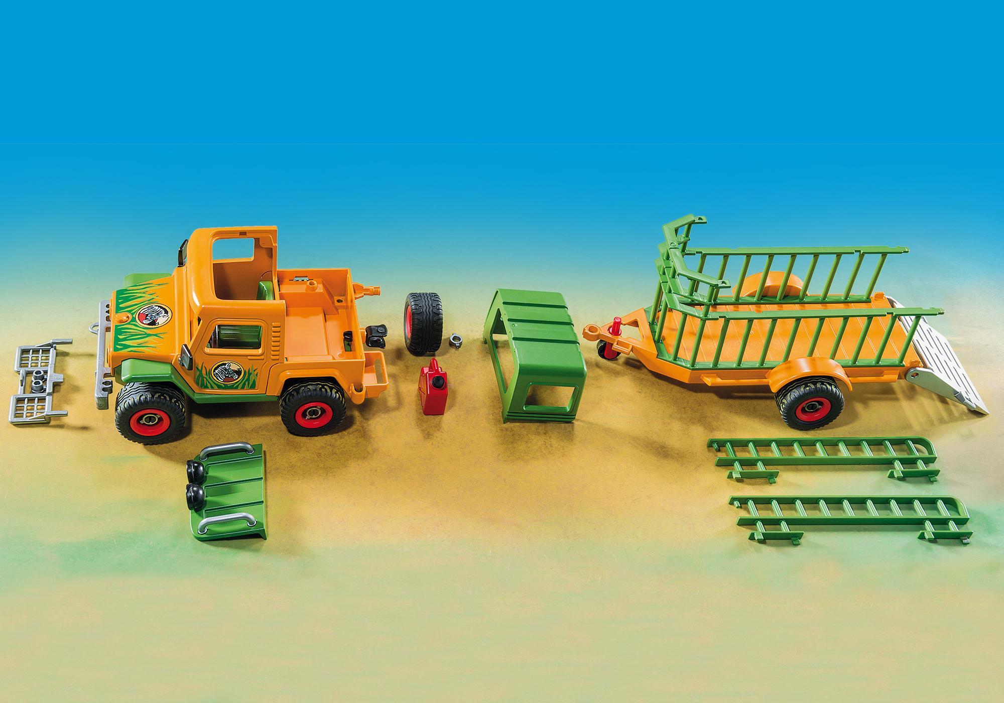 http://media.playmobil.com/i/playmobil/6937_product_extra2/Camión con Elefante