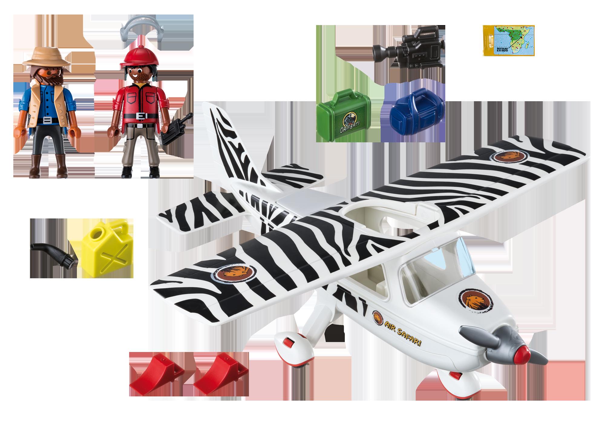 http://media.playmobil.com/i/playmobil/6938_product_box_back/Aereo di avvistamento fly-safari