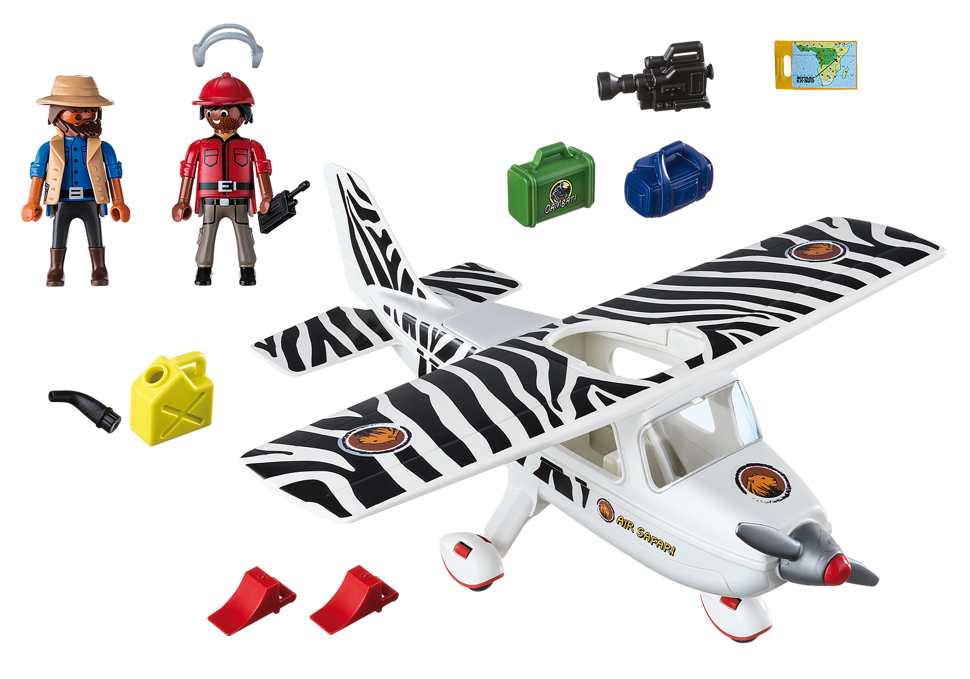 http://media.playmobil.com/i/playmobil/6938_product_box_back/Avion avec explorateurs