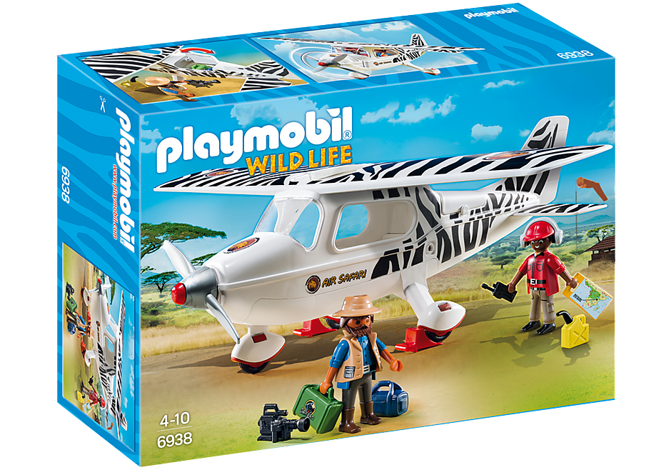 http://media.playmobil.com/i/playmobil/6938_product_box_front/Aereo di avvistamento fly-safari