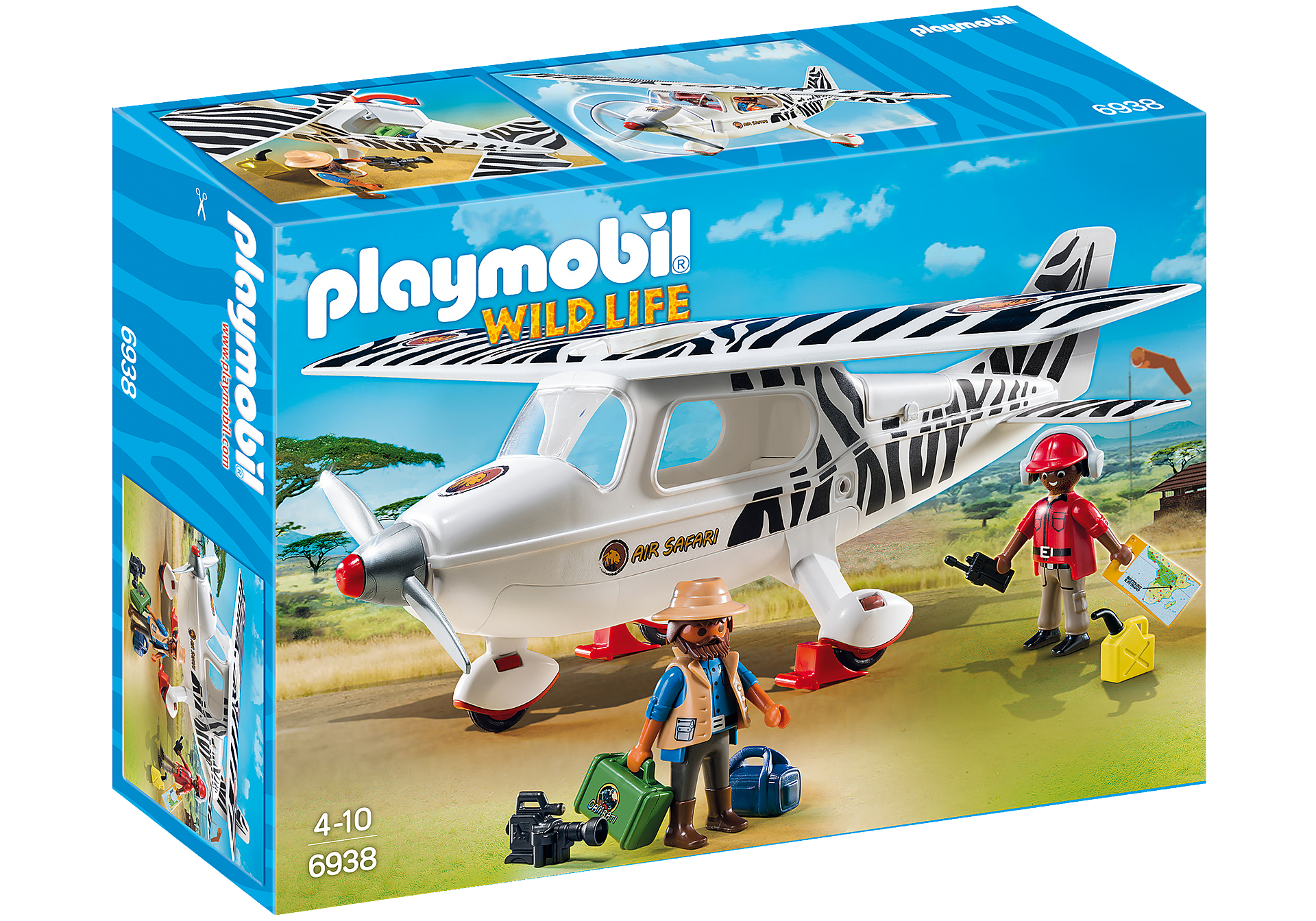 http://media.playmobil.com/i/playmobil/6938_product_box_front/Avión Safari