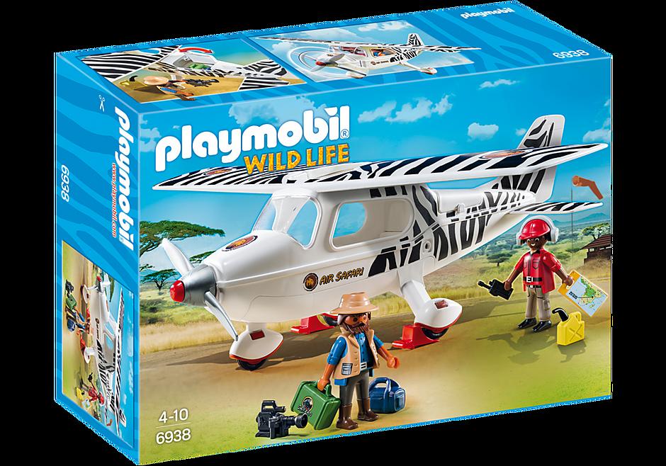 http://media.playmobil.com/i/playmobil/6938_product_box_front/Avion avec explorateurs