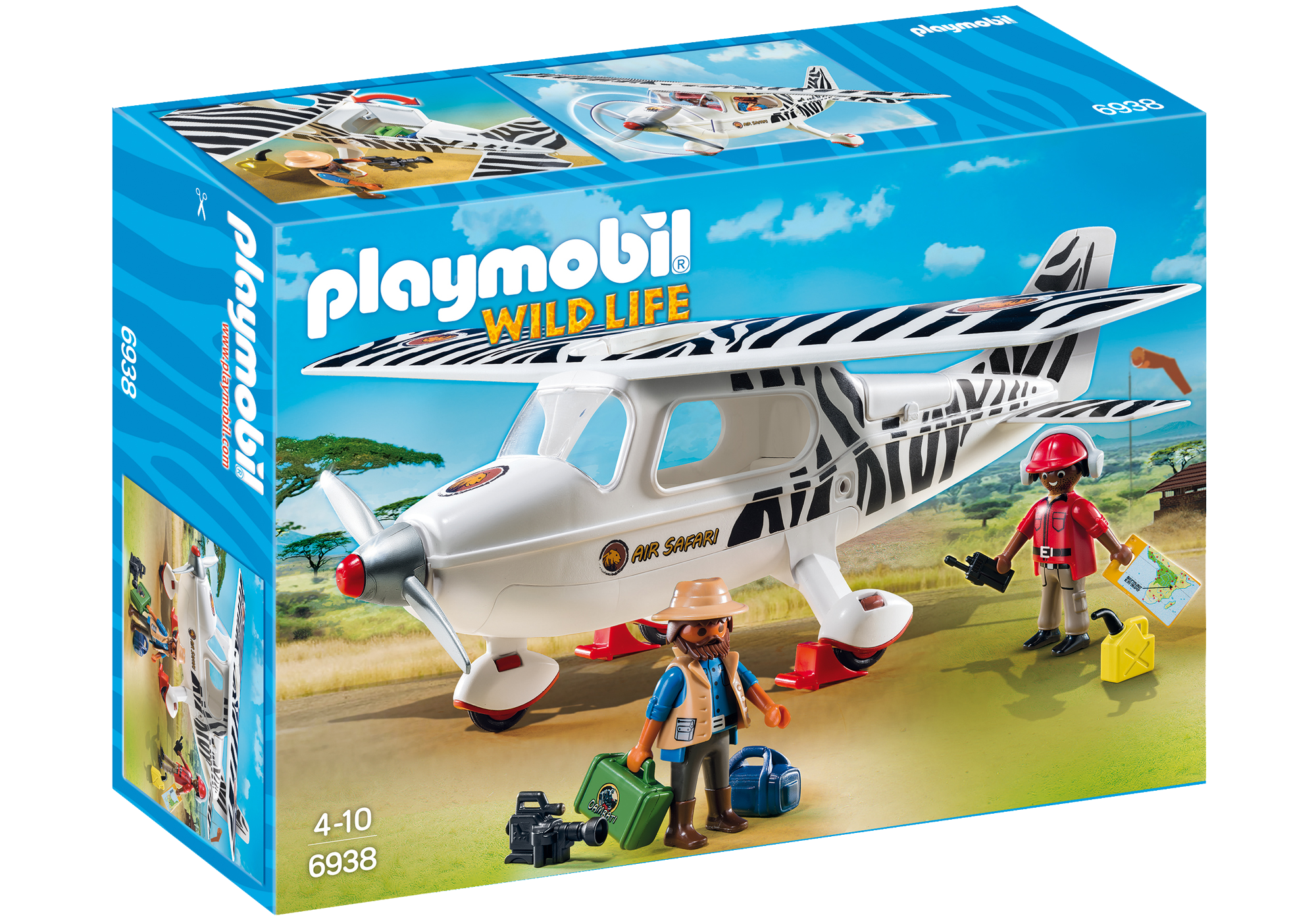 http://media.playmobil.com/i/playmobil/6938_product_box_front/Samolot safari