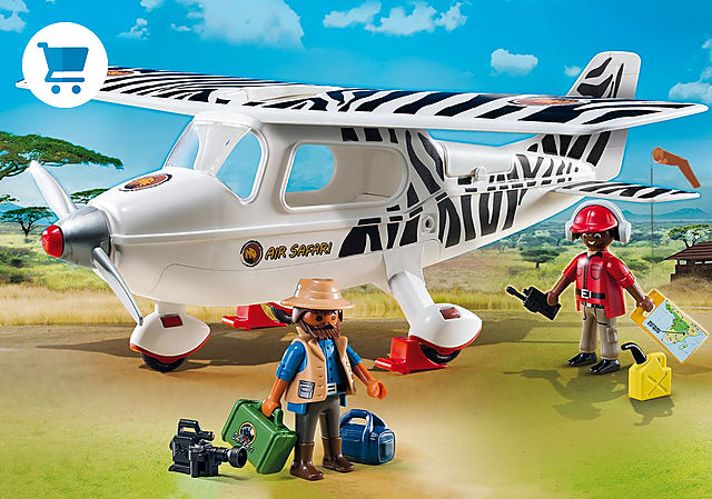 6938_product_detail/Samolot safari