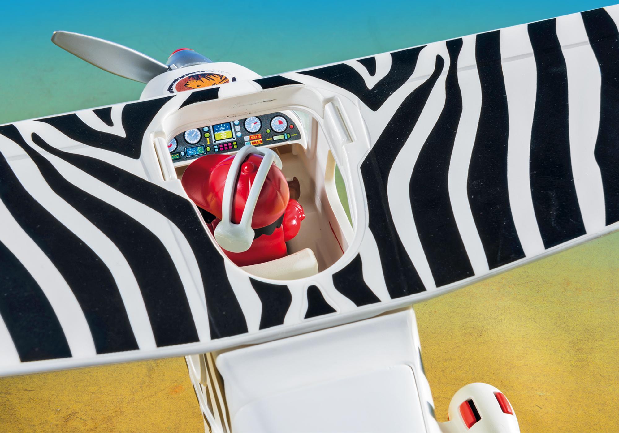 http://media.playmobil.com/i/playmobil/6938_product_extra3/Aereo di avvistamento fly-safari
