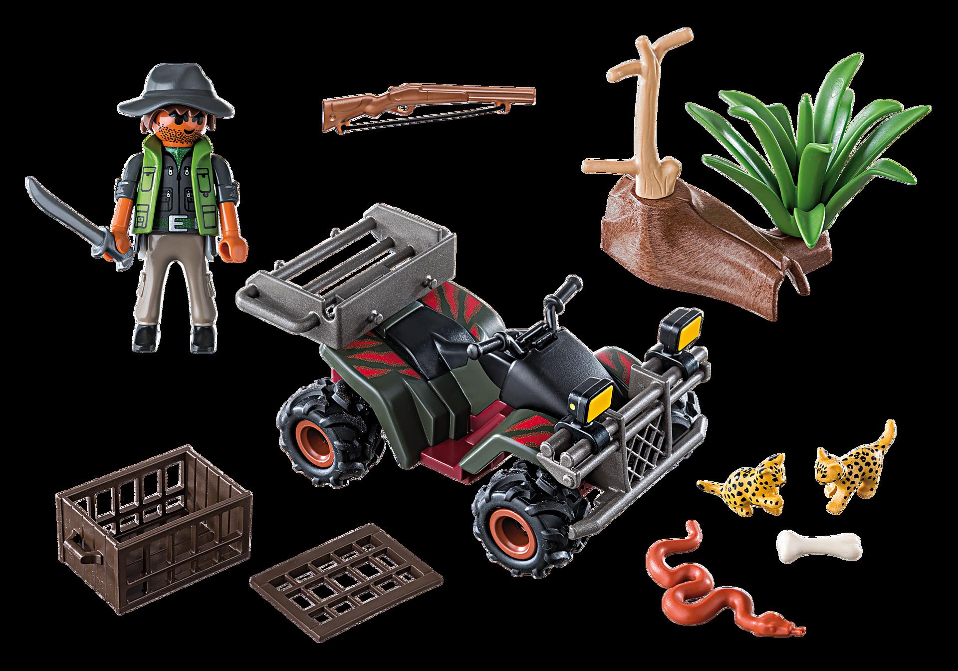 http://media.playmobil.com/i/playmobil/6939_product_box_back/Braconnier avec quad