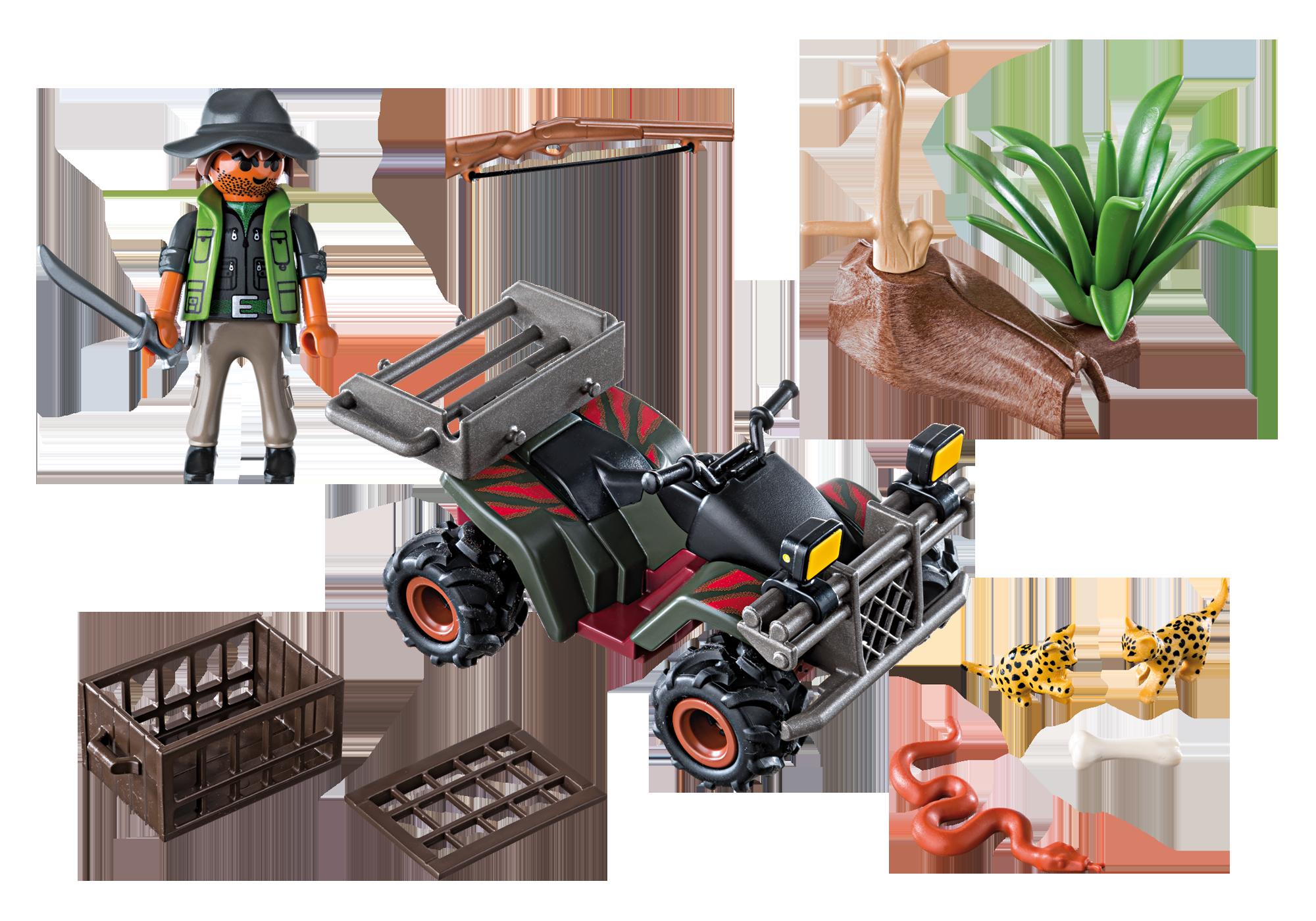 http://media.playmobil.com/i/playmobil/6939_product_box_back/Evil Explorer with Quad