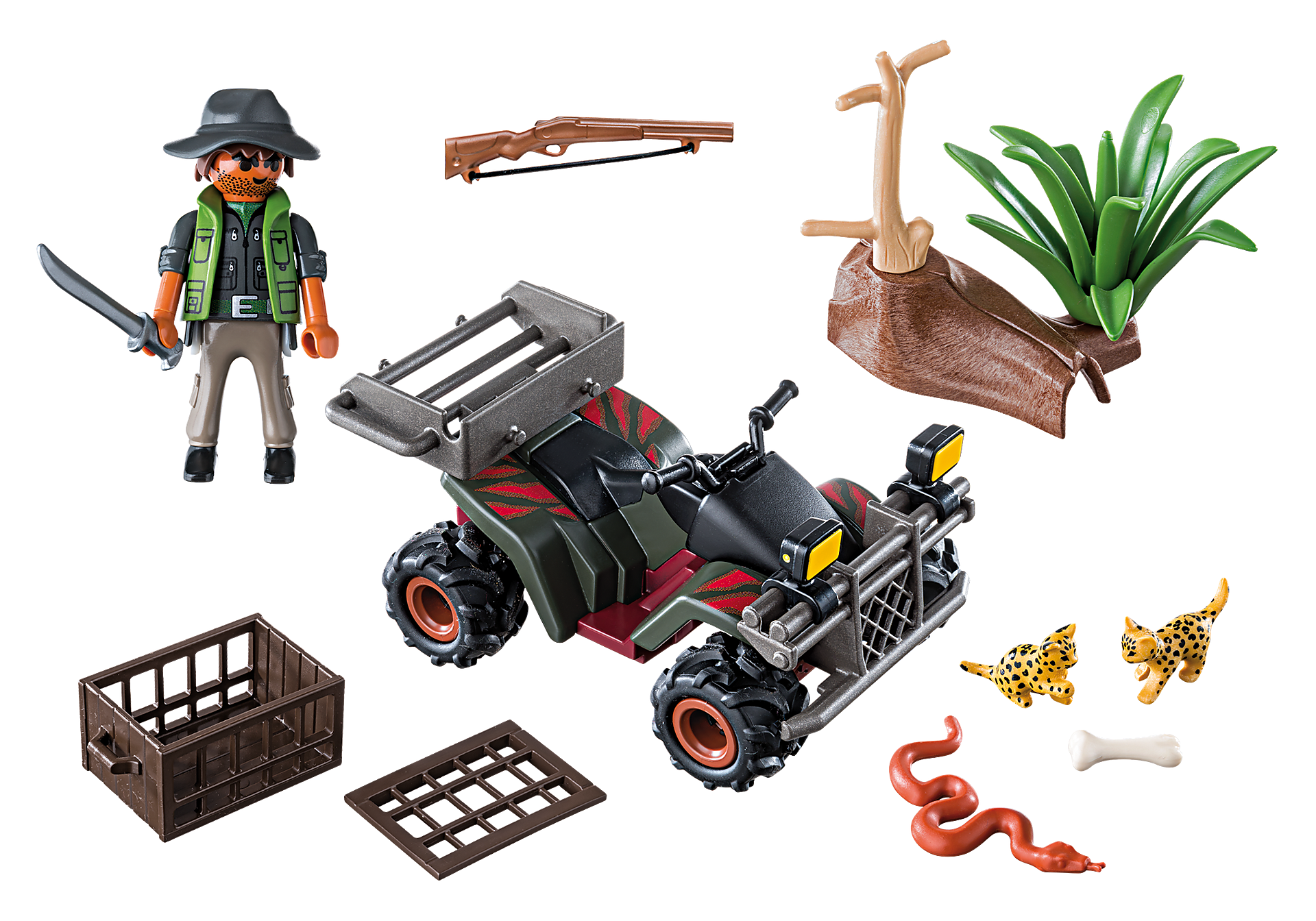 http://media.playmobil.com/i/playmobil/6939_product_box_back/Evil Explorer with Quad
