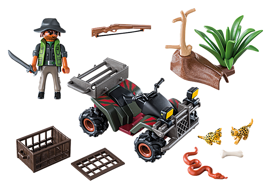 http://media.playmobil.com/i/playmobil/6939_product_box_back/Explorador Furtivo con Quad