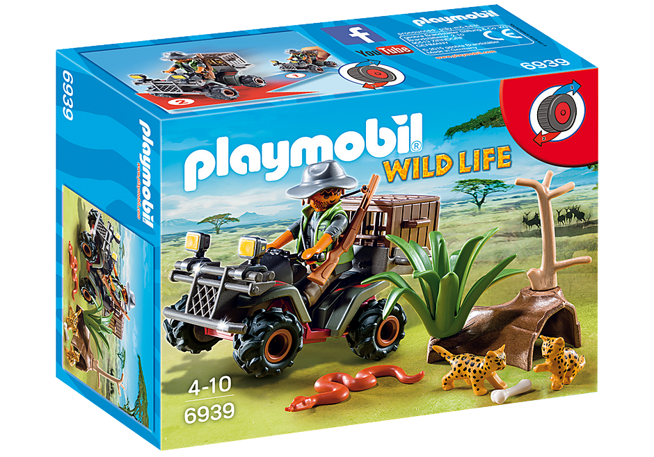 http://media.playmobil.com/i/playmobil/6939_product_box_front/Explorador Furtivo con Quad