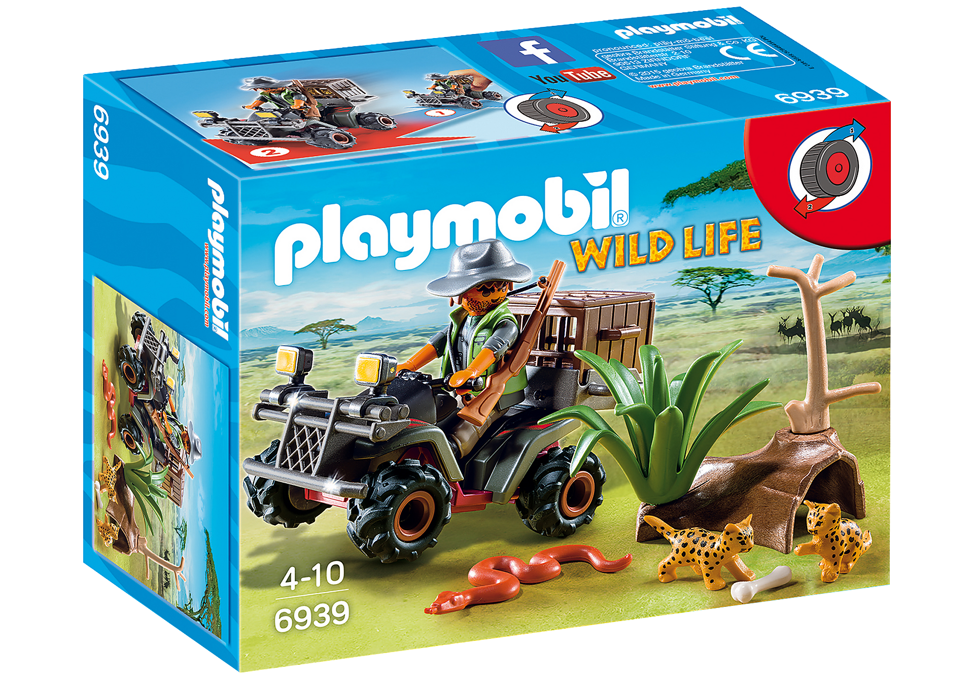 http://media.playmobil.com/i/playmobil/6939_product_box_front/Stroper met quad